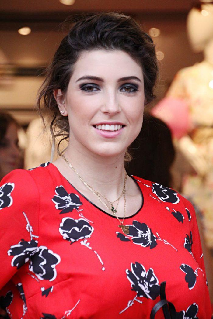 élection Miss Lorraine Candidates Miss Moselle Défilé LolaLiza Photographies Jacky Gé JGLolaliza defile
