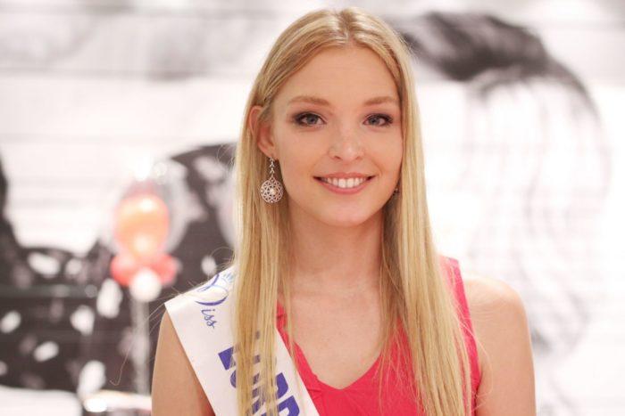 élection Miss Lorraine Candidates Miss Moselle Défilé LolaLiza Photographies Jacky Gé JGe