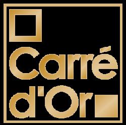 élection Miss Lorraine Carré d& png ;or CARRE D'OR quadri