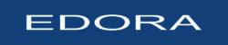 Logo EDORA