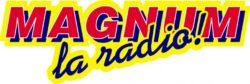 élection Miss Lorraine Magnum la radio magnum la radio p pag