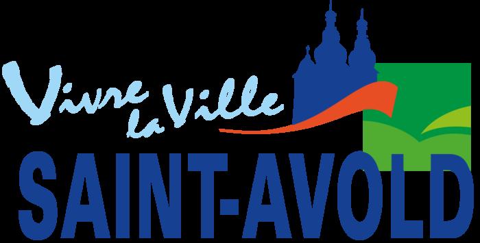 élection Miss Lorraine Saint Avold Logo Saint Avold