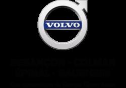 élection Miss Lorraine VOLVO Logo Volvo AllSites copie