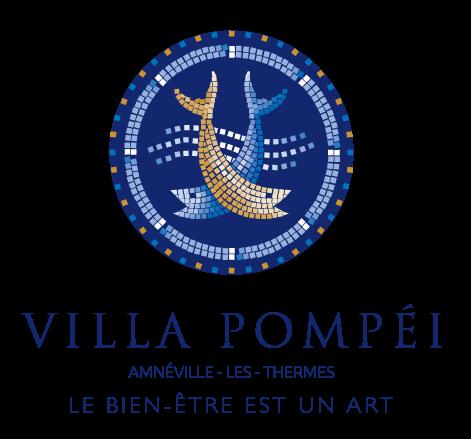 Villa Pompéi