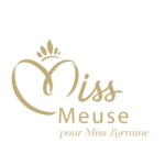 Miss Lorraine Accueil LOGO Miss Meuse