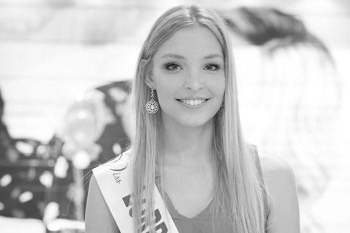 Miss Lorraine Candidates Miss Moselle Défilé LolaLiza Photographies Jacky Gé NB