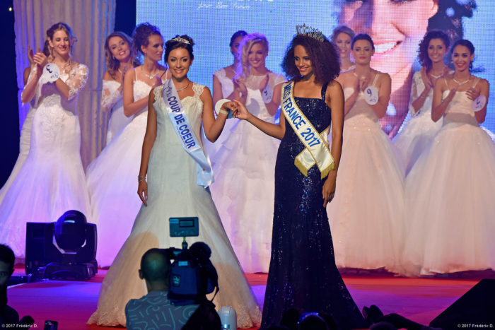 Miss Lorraine Election Miss Lorraine DSC x