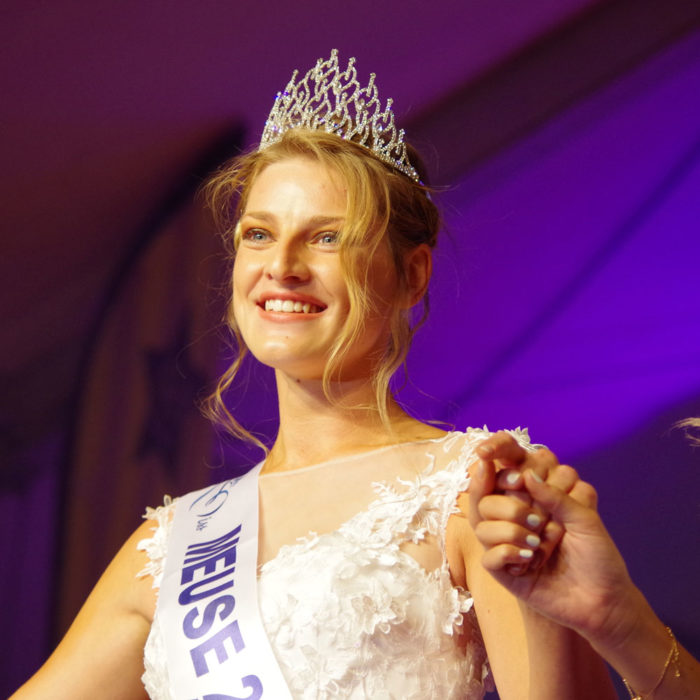 Miss Lorraine Miss Meuse IMGP