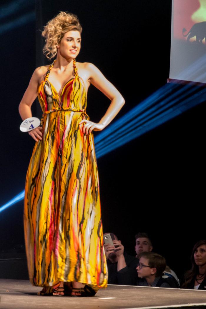 Miss Lorraine Miss Moselle DSC
