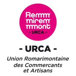élection Miss Lorraine partenaires Logo URCA copie