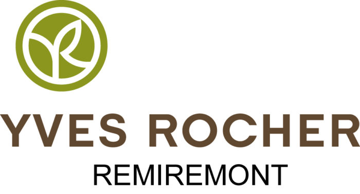 Yves Rocher Remiremont