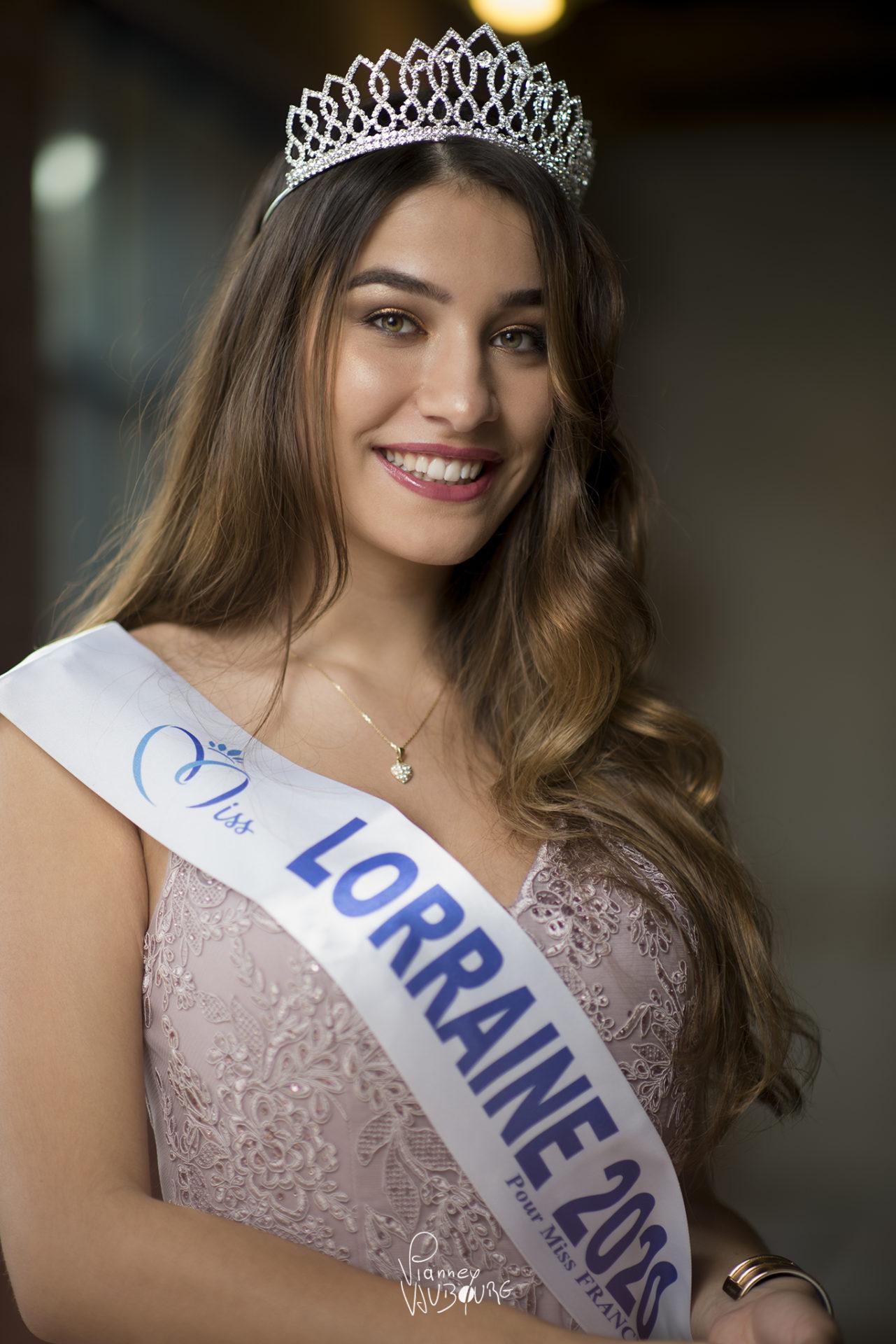 élection Miss Lorraine uncategorized D S copie