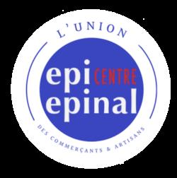 election miss lorraine partenaires Logo Épicentre copie