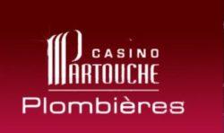 election miss lorraine partenaires logo casino