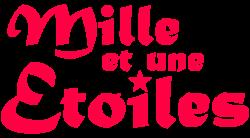 election miss lorraine partenaires logo etoiles rouge