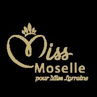 Miss Lorraine Accueil LOGO Miss Moselle