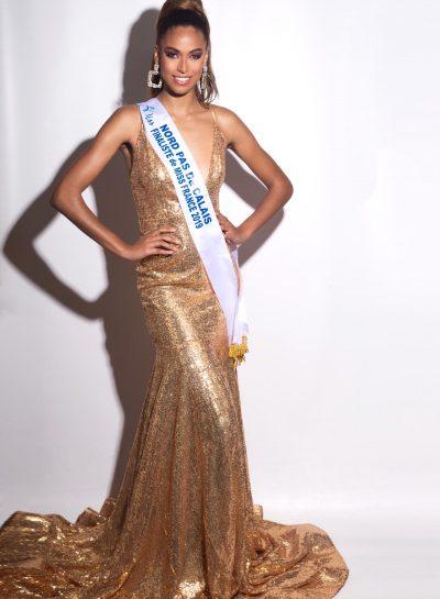 élection Miss Lorraine Le Show Miss France Photo Gala MF Annabelle Varane William Cerf
