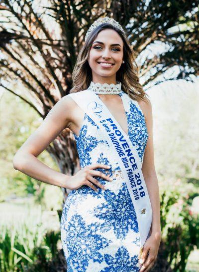 élection Miss Lorraine Le Show Miss France Photo Gala MF Wynona Gueraini Espinosaema
